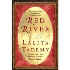another Lalita Tademy