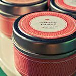 long list of canning jar downloadable/printable labels