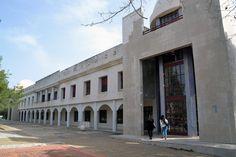 O IV Fórum Luso-Brasileiro de Arqueologia Urbana (IV FAUR) decorre nos dias 12 e 13 de Outubro, no anfiteatro Teresa…