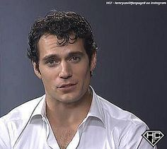 Henry Cavill - Man of Steel (2013) - Japanese Promo-06 by Henry Cavill Fanpage, via Flickr  A message from Henry to his fans!  Visit us at http://www.facebook.com/HenryCavillFans to see the video!  Screencaps from the Japanese promotional Man of Steel (2013) video.  Thank You, Yoshiko K. for the heads up! Screencaps & Collage: KP, Editing: tkm for the HCF!