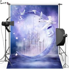 Get Fairy Tale For Children Vinyl Photography Background Fantasy Castle Oxford Photography Backdrop For Photo Studio Props F1633 #Fairy #Tale #Children #Vinyl #Photography #Background #Fantasy #Castle #Oxford #Backdrop #Photo #Studio #Props #F1633