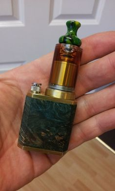 14 Best Vapes images in 2016 | Vaping, Electronic cigarettes