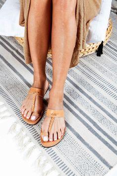 Women Greek Sandals Womens Flat Sandals Natural Sandals | Etsy Gladiator Sandals Outfit, Boho Sandals, Strappy Shoes, Flat Sandals, Strap Sandals, Leather Sandals, Women Sandals, Beautiful Sandals, Ancient Greek Sandals