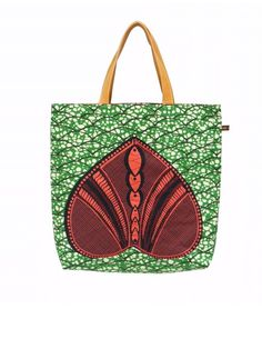 Okan I Shopper Bag #africandesign, #africantextiles, #Evasonaike, #africanprints, #africanfashion, #popularpic, #luxury, #africanbag #picoftheday #picture #look #mytrendesire #cool #africandecor #decorating #design #Aburicollection #OKAN