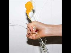 Yeah Yeah Yeahs. Song I Love: Hysteric (Acoustic version). flow sweetly, hang heavy, you suddenly complete me.