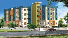 http://www.slideshare.net/HariMohan1/flats-in-ansal-api-aquapolis-ghaziabad-call