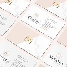 These beauties were also part of branding sent last week Bakery Logo Design, Brand Design, Design Inspiration, Place Card Holders, Branding, Blog, Etsy, Brand Management, Blogging