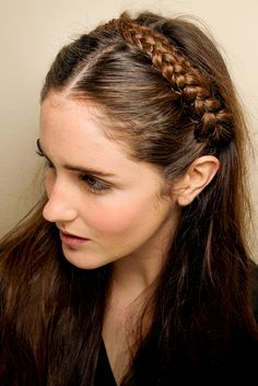 50 Unique Best Hairstyles for Plus Size