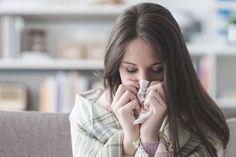 #Dix questions sur la grippe - Le Vif: Le Vif Dix questions sur la grippe Le Vif L'épidémie de grippe sévit déjà dans plusieurs pays…