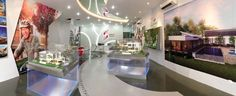 sales gallery - Google Search
