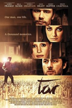 movies to watch 2014 Romance movies, movie release dates. A complete list of Romance movies in 2014 Good Movies On Netflix, Movies 2014, Movies Coming Out, Teen Movies, Movies Online, Family Movies, Romance Movies, Drama Movies, Movies Showing