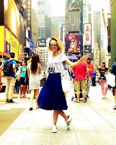 My NYC ❤️