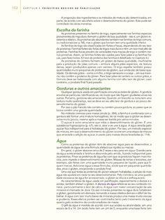 Página 102  Pressione a tecla A para ler o texto da página