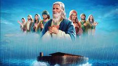 #Iisus #Sfanta_Biblie #rugăciune #salvare #creştinism #Evanghelie #bible_versuri #Creatorule Jesus Return, Noah, Finding God, True Happiness, Bible, People, Virginia, Venus, Comme