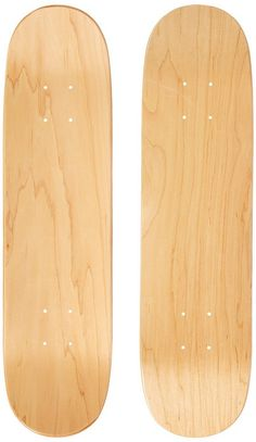The skateboard deck is a type of sports equipment. Skating has potential and beautiful advantages for the rider. I feel so delighted to skate. Best Skateboard Shoes, Blank Skateboard Decks, Skateboard Grip Tape, Skateboard Hardware, Skateboard Wheels, Blank Skateboards, Skateboards For Sale, Complete Skateboards