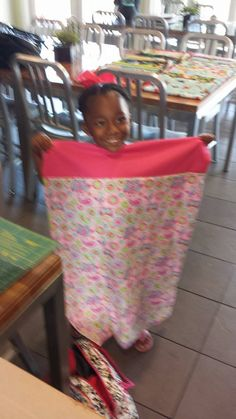 Conkerr Cancer Pillowcase Thank You Conkerr Cancer Los Angeles For Making Pillowcases With The