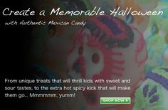 Mexican food and Mexican recipes at MexGrocer.com Mexican Candy, Mexican Cheese, Sour Taste, Cooking Utensils, Health And Nutrition, Grocery Store, Mexican Food Recipes, Cooking Tips, How To Memorize Things