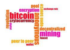 Pojem Faucet ve světě digitálních mincí neboli kryptoměn vám může usnadnit počáteční investici a ukázat na širší okruh možností jak vstoupit do kryptoměn.