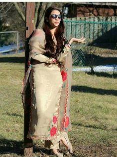 For Order / Enquiries , please call or whtsApp us at Punjabi Suits Designer Boutique, Boutique Suits, Indian Designer Outfits, Punjabi Boutique, Fashion Boutique, Embroidery Suits Punjabi, Embroidery Suits Design, Trendy Suits, Nice Suits