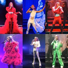 Bilal Hassani, Arno, Iphone, Stars, Concert, Instagram, Scene Outfits, Balance Sheet, Female Singers
