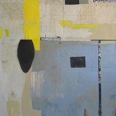Harke Kazemier: First Landing, 2013. Nieuw werk op mijn eigen site. > Harke Kazemier