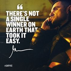 """Gary Vaynerchuk Quotes People Entrepreneur Tips Marketing 👉 Get Your FREE Guide """"The Best Ways To Make Money Online"""" Hustle Quotes, Motivational Quotes, Inspirational Quotes, Badass Quotes, Best Quotes, Life Quotes, Passion Quotes, Gary Vaynerchuk, Quote Citation"""