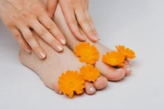 Blog con Recetas e Instrucciones para hacer Cosmetica Natural en casa, hacer jabon, hacer cremas antiarrugas caseras, champu casero, aromaterapia