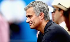 What about Mou?