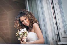 Beautiful Bride | Teresa by matteolomonte