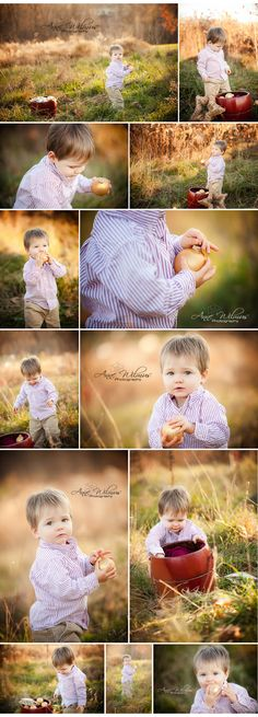 Christmas Photo Ideas for a toddler boy, Anne Wilmus Photography, best baby photographer pittsburgh, 18 months