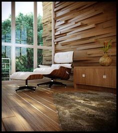 CGarchitect - Professional 3D Architectural Visualization User Community   Inspiration - Wood Vol. 1
