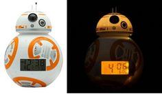 Amazon:+BulbBotz+Star+Wars+BB-8+Kids+Light+Up+Alarm+Clock+$12.99+{reg.+$29.99}
