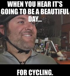 Cyclists Meme. Fitness. Bicycle Humor. #bicyclememes