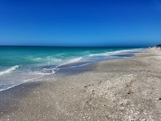We Could All Use Some Beach Time Cant Wait For You To Stay With Us At The Highview On Manasota Key