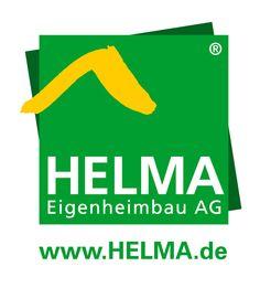 HELMA Eigenheimbau AG schließt Kapitalerhöhung und Anleiheaufstockung erfolgreich ab - http://www.exklusiv-immobilien-berlin.de/hausanbieter-in-berlin/helma-eigenheimbau-kapitalerhoehung-anleiheaufstockung/007160/