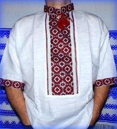 New Ukrainian HAND made Embroidered pass from by Rushnychok