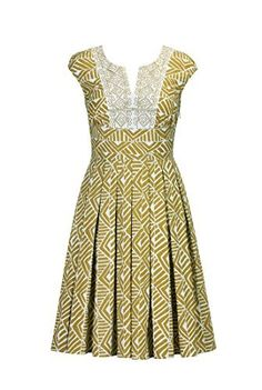 eShakti Women's Embellished graphic print poplin dress, http://www.amazon.com/dp/B00N1W39AW/ref=cm_sw_r_pi_awdm_dA4cub13JJ9R5