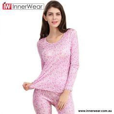 100% Pure Silk Women's Long Johns Sets Ladies Warm Clothing Femme Thermal Underwear   >> Worldwide FREE Shipping <<  #SexyBriefs #SexyCorset #Womensunderwear #Corset #Lingerie #BuyBra #Slips #Top #Womensstore #innerwear #beautiful #girl #like #fashion #pindaily #pinlike #follow4follow #pinmood #style #like4like #beauty #tagforlikes