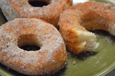 How To Make Vegan Donuts Yeast Doughnut Recipe Mary's . Weekly Vegan Menu: Donuts Make Over. Baked Donuts Thefitfork Com. Air Frier Recipes, Air Fryer Oven Recipes, Air Fryer Recipes Donuts, Air Fryer Recipes Dessert, Air Fryer Recipes Breakfast, Donut Recipes, Gourmet Recipes, Cooking Recipes, Cooking Tips