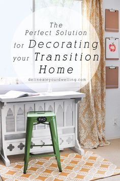 The Perfect Solution for Decorating your Transition Home with CORT Furniture Rental - Delineate Your Dwelling