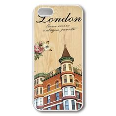 ThisNew is a customized shopping mall, where you can not only select abundant products categories, but also customize personalized products. Iphone 6 Cases, Phone Case, London House, Iphone6, Personalized Products, Shopping Mall, Ipad Case, Backgrounds, Shopping Center