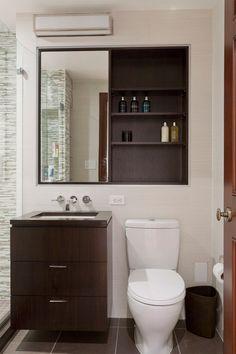 10-banheiro-com-armário-embutido