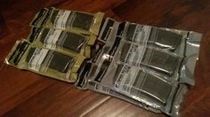 #magpul #ar15 #rifle 30rnd mags made in #colorado , future value?