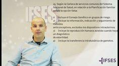 OPE SACYL 2016. Análisis del examen. IFSES, oposiciones enfermería.