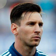 50 Best Of soccer Hairstyles Men