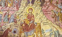 Orthodox Prayers, Kai, Princess Zelda, Painting, Fictional Characters, Inspiration, Biblical Inspiration, Painting Art, Paintings