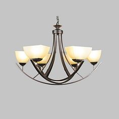 New+Arrival+Luxury+Pendant+Light+Lamps+Rustic+Lighting+Living+Room+Lighting+–+CAD+$+594.68