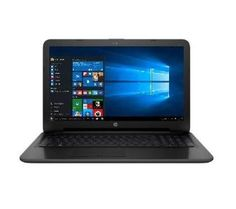laptop HP 250 G4 i5-6200U 8GB 1TB R5 M330 W10