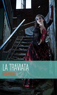 La traviata TDO 2011-2012   Dallas-Fort Worth Opera