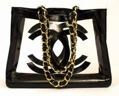 da3d6662e Chanel - Pandora Dress Agency - pre-owned designer labels in Knightsbridge  London